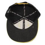 カスタム動物パターンかわいい刺繍は耳を搭載する急な回復の帽子をからかう