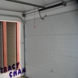 Fernsteuerungsschnittgarage-Tür-Entweichen-Tür