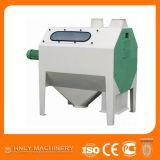 Trommel-Vorreinigungsmittel verwendet für Zufuhr-Produktionszweig