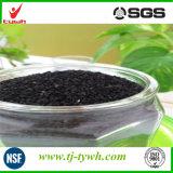 Активированный уголь для фильтра воды