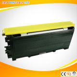 Cartucho de tóner compatibles para el hermano de 2040 / 2070 / 2080 (DR2025 / 2000)