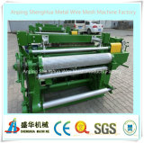 Hot Sale Anping Machinery Wire Mesh soldando máquina (SH-1200)
