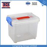 Caixa contendo Caixa de armazenamento de plástico de Sourcing Fornecedor do Molde de Injeção da China