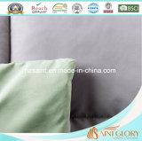 Polyester-Normallack-Höhlung-FaserDuvet 100%