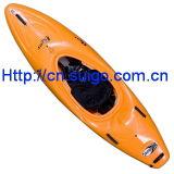 Kayak Lotic (SG-K72)