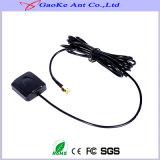 Antenne GPS, antenne GPS de voiture 1575.42MHz, nouveau style de haute qualité voiture GPS TV antenne externe (GkA-GPS-M0234) de l'antenne GPS