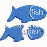 Azionamento del USB dei pesci (HXQ-A017)