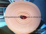300 g de PP / PE ducha revestimiento impermeable