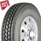 11r22.5 12r22.5, 295/75r22.5, pneu radial do caminhão de 285/75r24.5 Superhawk, qualidade de Doublecoin. Pneu da barra-ônibus, pneu comercial do caminhão