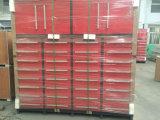 Workbench шкафа инструмента порошка Coated для хранения для сбывания
