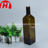 Glasflaschen Wholesale des Olivenöl-1000ml