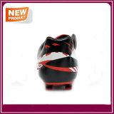 عمليّة بيع حارّة [برثبل] جديد تصميم كرة قدم أحذية