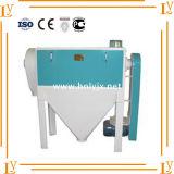 Fdmg 시리즈 수평한 밀 수세미 기계