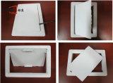 Fabrico ABS Painel de acesso AP7611 Decorativas
