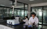 Пептиды Hexarelin высокого качества (ацетат) Hexarelin CAS: 140703-51-1 для здания мышцы