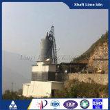 Linea di produzione del forno di calcinazione del carbonato di calcio della Cina da vendere