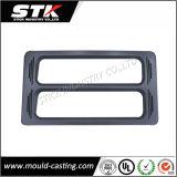 Qualität CNC-maschinell bearbeitenEdelstahl-Metallrapid-Prototyp