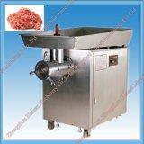 La grande capacité hachent la machine/hachoir de viande