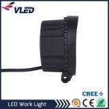 42W CREE LED Arbeits-Licht-Arbeitsscheinwerfer für LKW