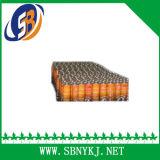 Sigillatore del gonfiatore della gomma da Xiamen