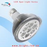 Éclairage LED du Prix de Gros 3W RVB Annonçant L'éclairage D'endroit de DEL