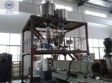 Sistema de Dosificación y Pesaje de funcionamiento automático