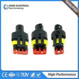 자동 LED 전구 자동 산소 연결관 282088-1