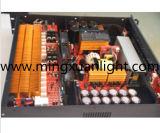Amplificatore di potere basso ad alta fedeltà leggero I-Tech18000