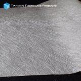 Couvre-tapis de haute résistance de brin coupé par Csm de poudre de la fibre de verre 900GSM
