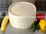 خيزرانيّ سلة بالجملة/باخرة من الصين مصنع