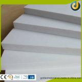 Прочная доска пены PVC для Buinding Using