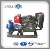 Kyc Bombas Diesel para a agricultura
