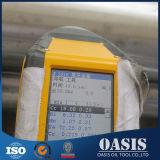 """ASTM A312 SS304L de Pijp van 9 5/8 """" goed Omhulsel met de Aansluting van de Draad"""