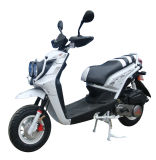 Scooter GW150T-F