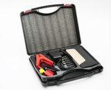 стартера скачки автомобиля крена чрезвычайных полномочий 12V 16800mAh заряжатель батареи миниого портативный с портом выввода USB