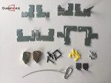 Panneaux d'accès des pièces pour AP7710