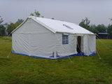 Fornecedor ao ar livre da barraca de acampamento da barraca nómada pastoral da parte superior da barraca da barraca