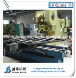China melhor qualidade Máquina de folha de metal perfurada (SHW113)