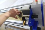 (MF1700-A1+) Única máquina quente e fria lateral da laminação