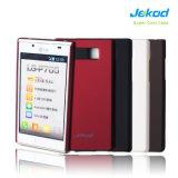 PC-Handytasche für LG P705/Optimus L7
