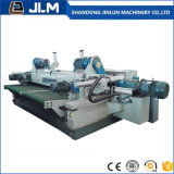 Máquina de casca do registro da fonte 8feet da fábrica de China