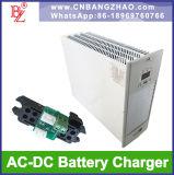 Caricabatteria a tre fasi di Fornire-CA-CC di corrente continua del sistema di PV