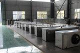 Refroidisseur d'air froid de l'éthylèneglycol 72 pour le climatiseur de Chine