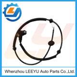 Auto sensor do ABS do sensor para Hyundai 0k31L4372y