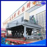 農業の機械装置装置の有機肥料の発酵機械