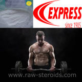 Esteroides anabólicos moderados Bodybuilding Masteron del 99% Drostanolone Enanthate