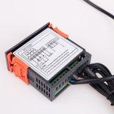 o Refrigeration de 220V LCD Pid parte o controlador de temperatura