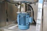 El tanque de mezcla de la calefacción eléctrica del acero inoxidable 1000L