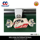 Виниловый резак подписать режущий плоттер Vct-MFC4560
