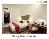 별 세개 급행 호텔 도매 (HD032)를 위한 나무로 되는 침실 가구 세트